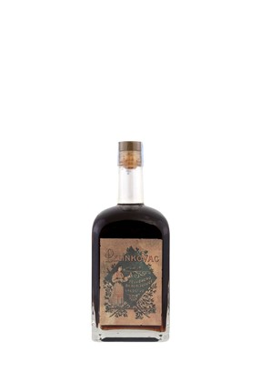 Badel 1862 Pelinkovac Antique 35% - 70cl